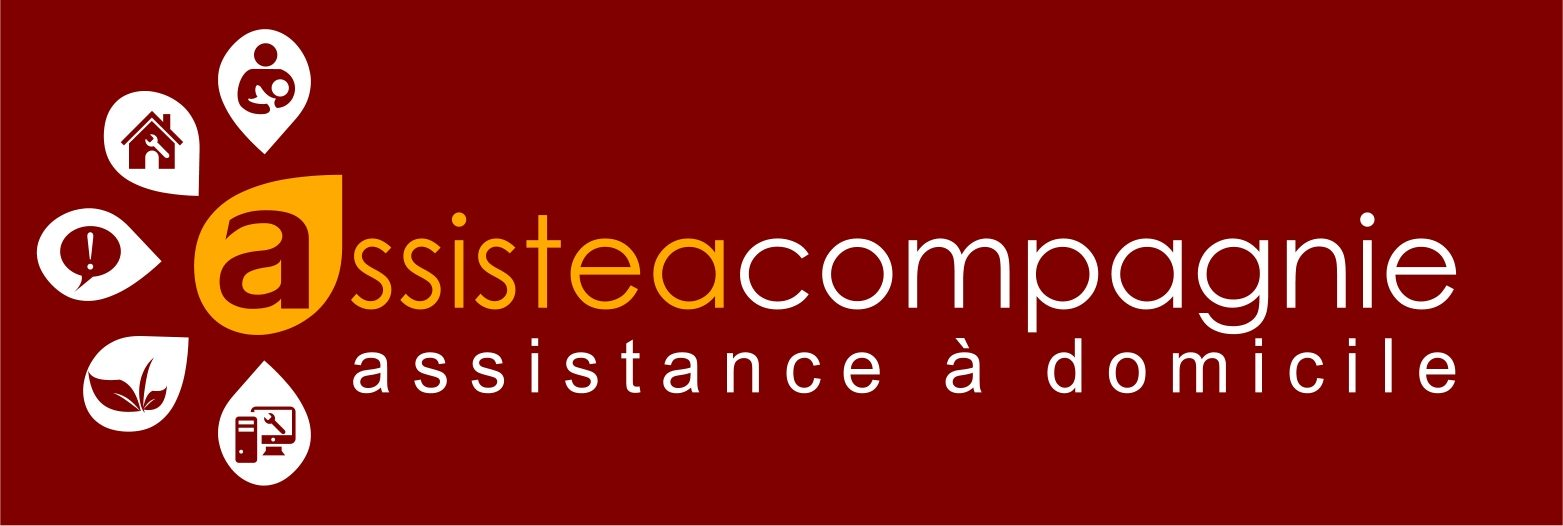 assistea compagnie assistance informatique