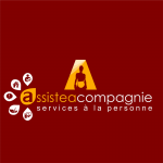 assistea compagnie